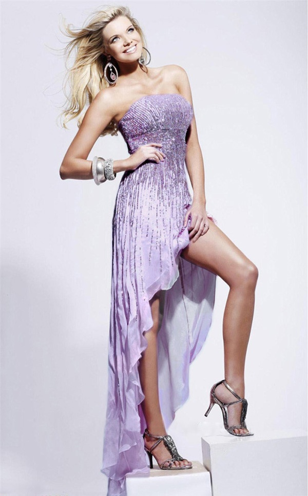 http://www.bridalgownsonlineshop.com/modern-lilac-sequined-high-low-style-a-line-prom-cocktail-party-dress-in-different-color-hl1020.html