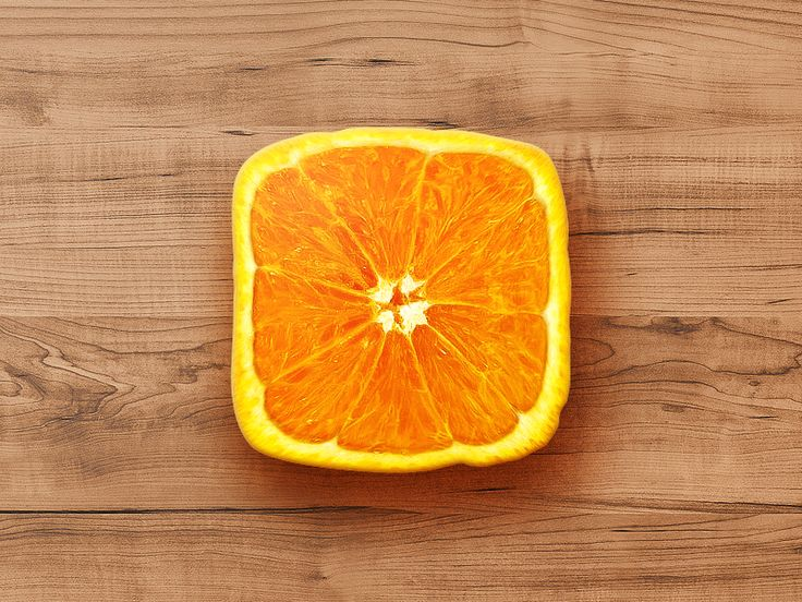 Orange Icon – Free PSD by Hüseyin Yilmaz ☺ for dieTaikonauten http://drbl.in/jzZf