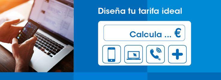 MasQmoviles Eroski Móvil renueva sus tarifas para el móvil y opta por un servicio a la carta