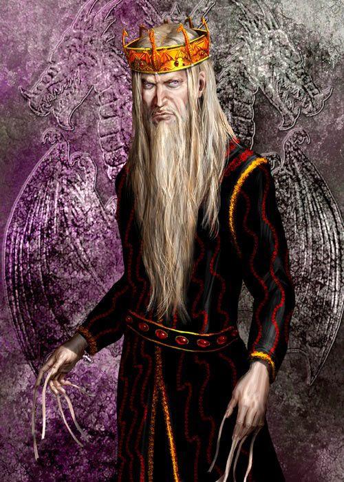 Aerys II Targaryen Amoka.jpg