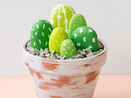 painted-rock-cacti-fi-2