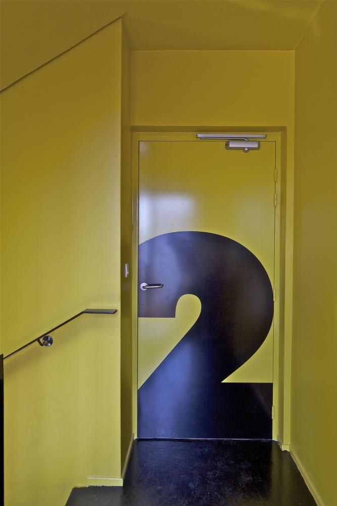 AECCafe.com - ArchShowcase - 23 Social Housing In Bethune, France By Fres Architectes