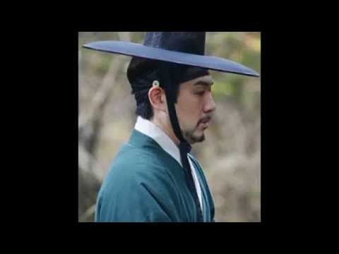 Han Sang Jin - YouTube