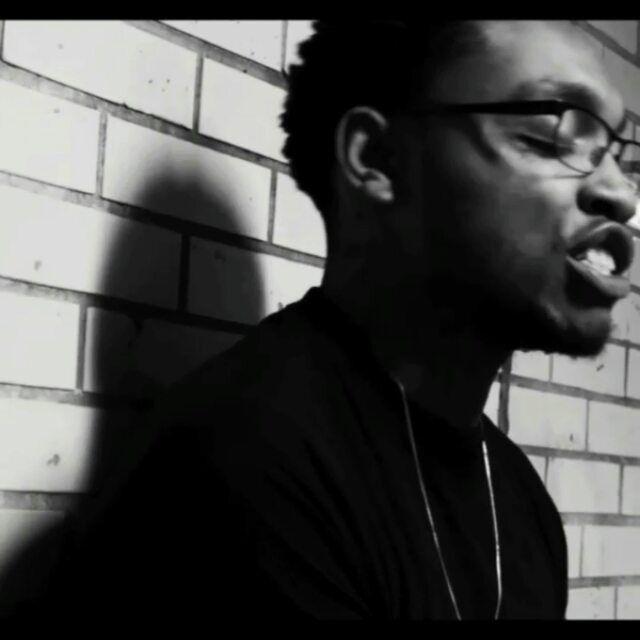 @envi_215 - Cast Away Music Video (Feat. @itsleafleague) Produced By. @drecutta & Directed By. @leekedfilmz Is Now Available In My Bio. LEAFLEAGUE @kidfromkidnplay @itzbrandnewz @of.wgkt.a @xxl @kevinhart4real @liluzivert @meekmill @chancetherapper @werunthestreets #kidnplay #power99 #willsmith #philly #meekmill #jerryspringershow #mtv #vh1 #michaeljackson #tmnt #tlaphilly #2pac #NewYorkCity #philadelphia #OldSchoolHipHop #jcole #kendricklamar #macmiller #asaprocky #eminem #powerrangers…