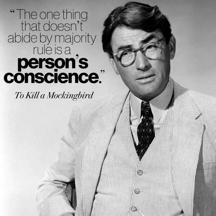 prejudice as seen in harper lees Need help with chapter 20 in harper lee's to kill a mockingbird check out our revolutionary side-by-side summary and analysis examples of prejudice in to kill a mockingbird chapter 11.