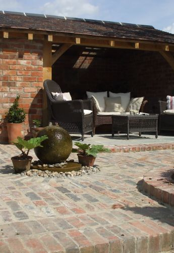 22 best paths patios and terraces images on pinterest patios