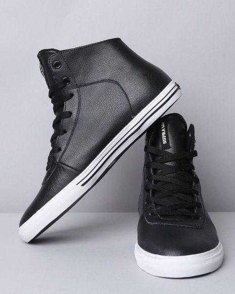Supra Cuttler Mids  Get them here: http://www.stylepilot.com/product/supra-supra_cuttler_mid_trainers-395813
