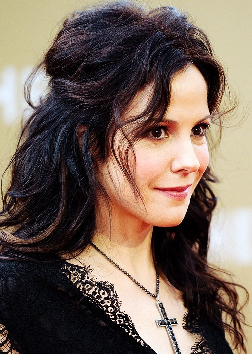 hair styles red 64 best louise images on 7802 | 9dc45fb4a7802bbeae93397e7cb73a01 mary louise parker lolita hair