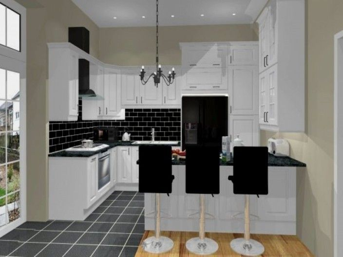 Best 25+ Modern ikea kitchens ideas on Pinterest Ikea kitchen - ikea küchen bilder