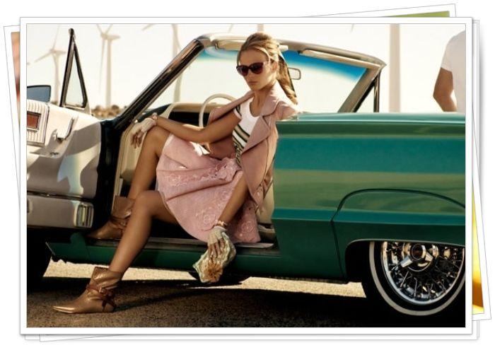 Moda-anos-50-60-é-tendencia-para-a-primavera-2011-Cleon-Gostinski-Fonte-Fashionising.jpg (700×488)