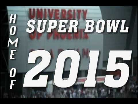 Buy Super Bowl Tour and Hospitality Packages 2015 http://www.superbowlticketsandhospitality.com/home