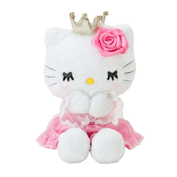 Beste Hallo Kitty Farbbuch Bilder - Ideen färben - blsbooks.com