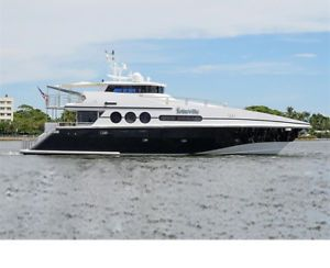 for sale Boats #Powerboats #Motorboats #Cruisers #cruisersforsale   2000-OceanFast / motorboats for sale / cruisers for sale