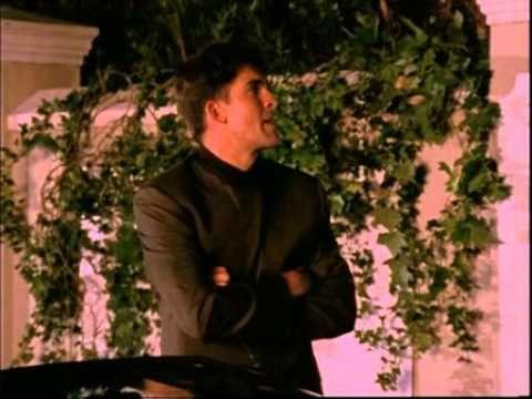 Zlaté děvče (Diamond Girl) - romantický film JAR 1998, český dabing, cel...