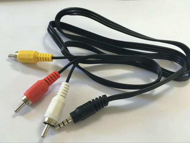 17 mejores ideas sobre caja de cable en pinterest ocultar los cables para computadoras - Caja para ocultar cables ...