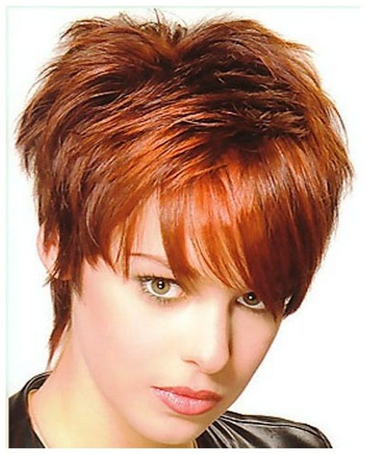 hair cuts styles spiky haircuts for pictures hair styles 8850