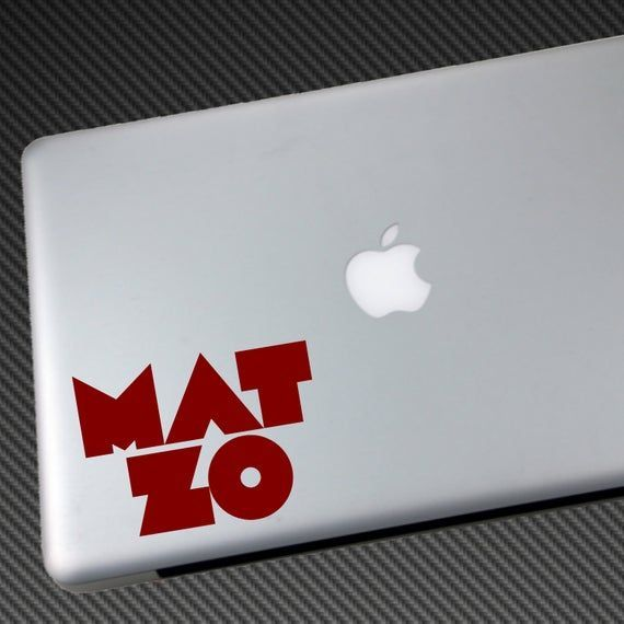 Pin On Macbook Laptop