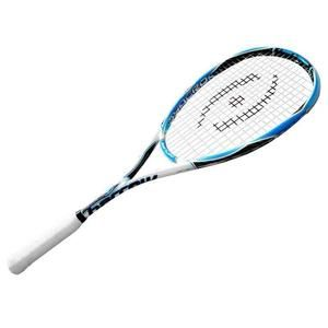 Harrow Syncro Squash Racket