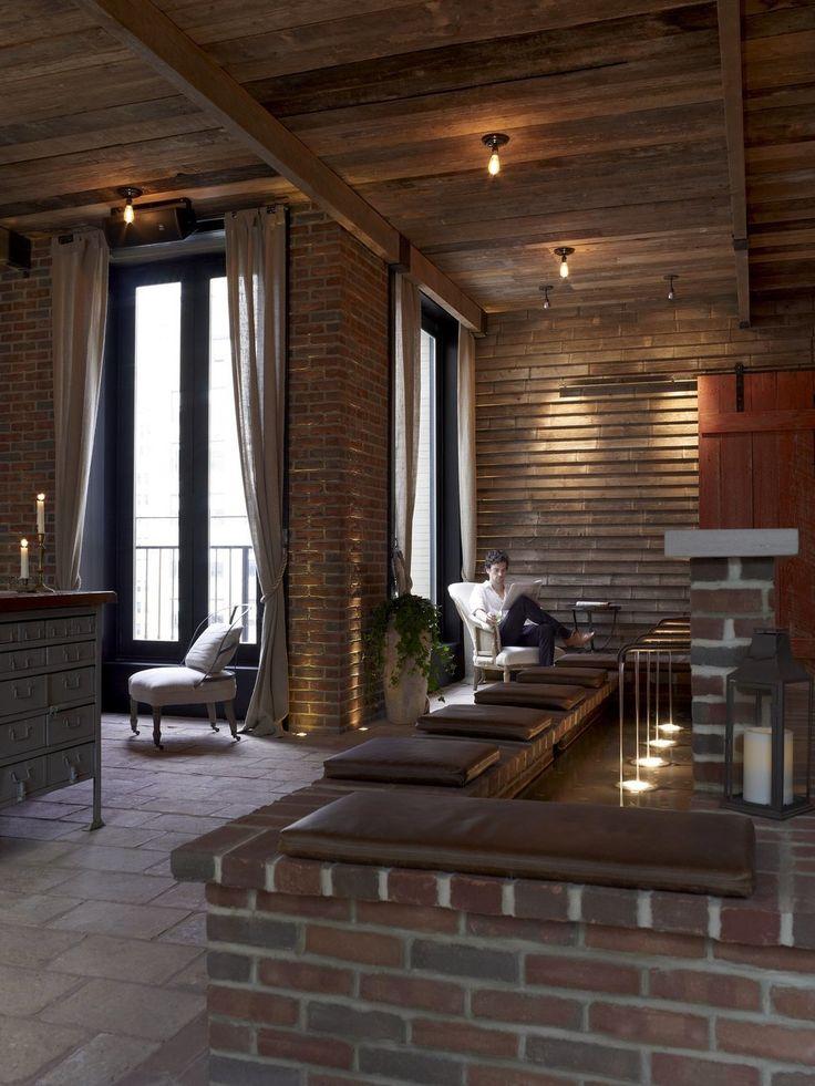 die 25+ besten ideen zu refinery hotel new york auf pinterest, Innenarchitektur ideen