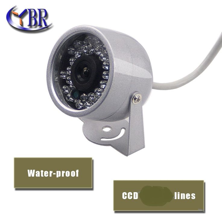 (29.03$)  Buy here - http://ai7ay.worlditems.win/all/product.php?id=32499948284 - 2016 HD Micro Cctv Camera Sony Ccd 800tvl Mini Security Dome Camera Infrared Night Vision Analog Home Video Surveillance Camera