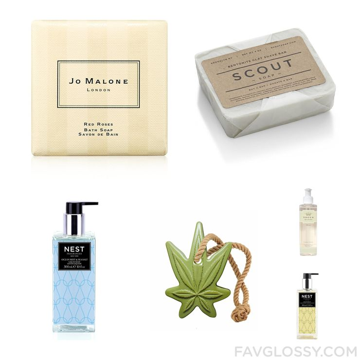 Cosmetics Advices With Jo Malone Body Cleanser Crate And Barrel Nest Fragrances Body Cleanser And The Body Shop From January 2017 #beauty #makeup