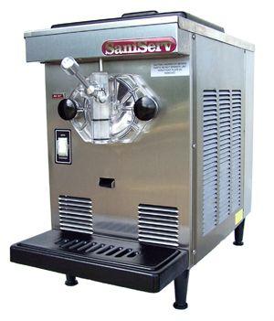 Ice Cream Machine Rental. $150