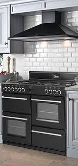 angled cooker hoods 90 - Google Search