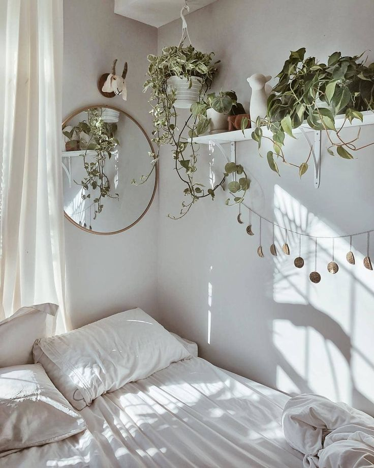 [New] The 10 Best Home Decor (with Pictures) – Wundervolles Lichtspiel im hellen