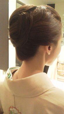 君島十和子オフィシャルブログ「Towako Style」Powered by Ameba-2012042223150000.jpg