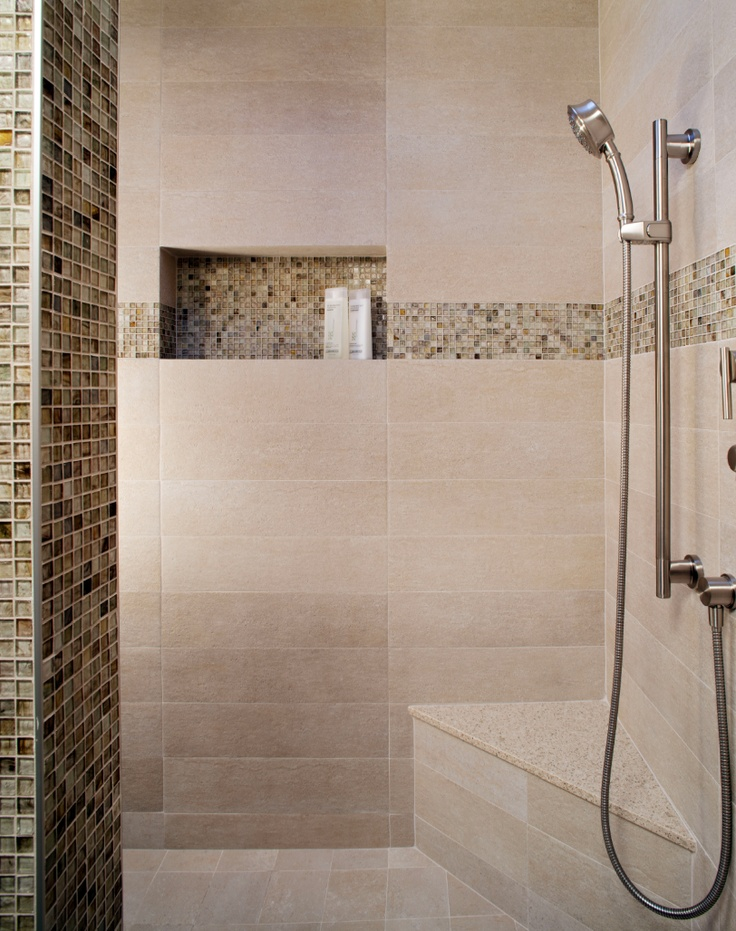 103 best images about tile on pinterest mosaic tiles green mosaic bathroom feature tiles to show nath pinterest