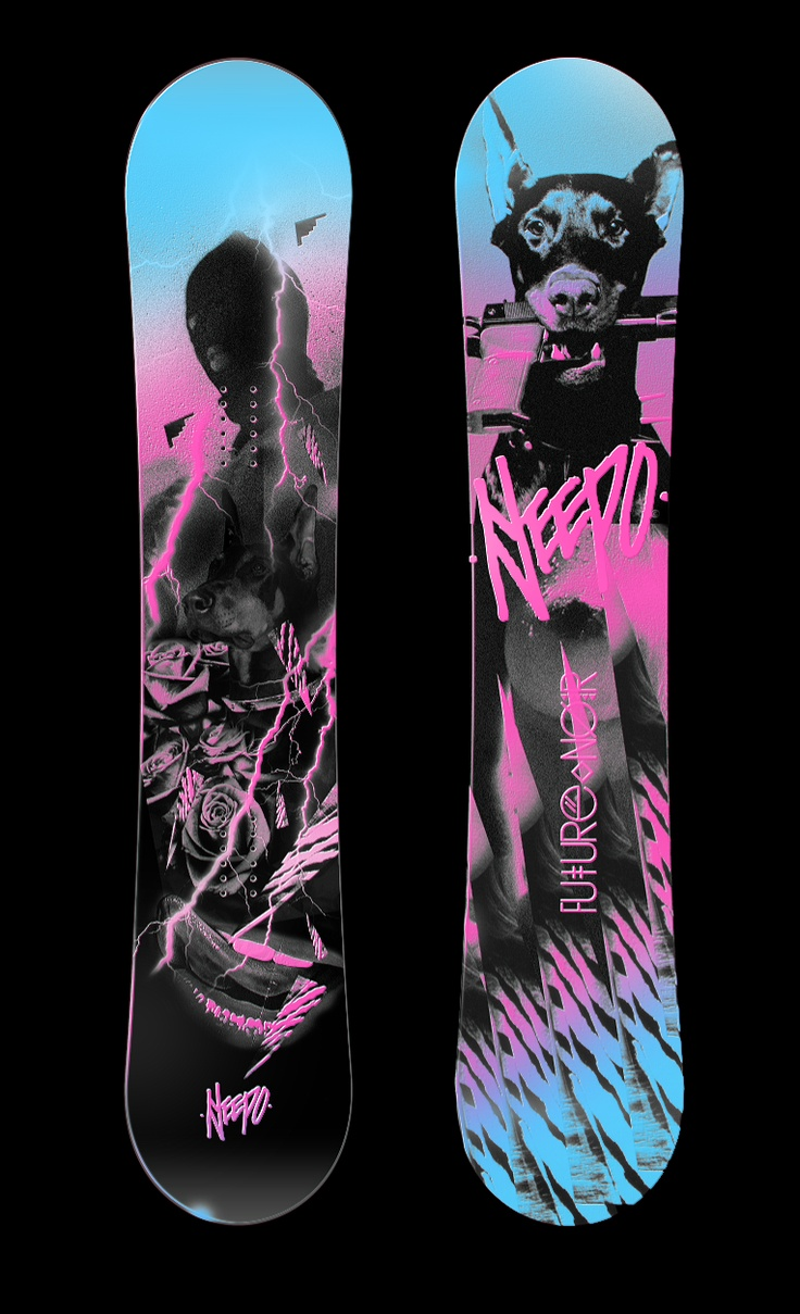 13 Best Snowboard Graphics Images On Pinterest Snowboarding Snow