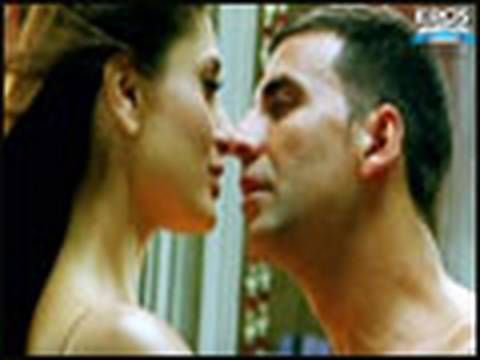Bebo song - Kambakkht Ishq