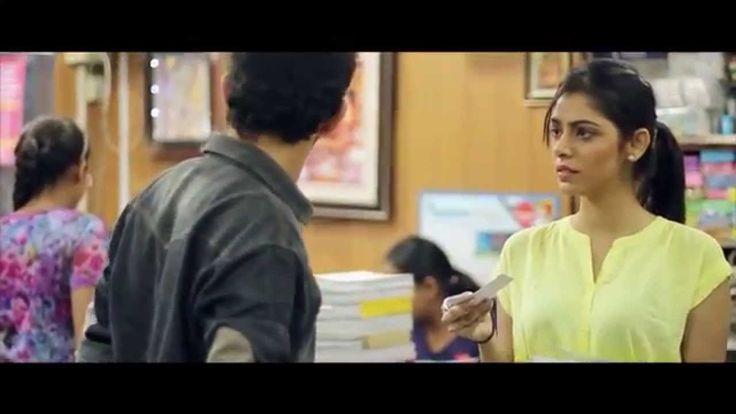 Goriye - Kuldeep Pawar | Official Trailer | Latest Punjabi Songs 2015 - ...