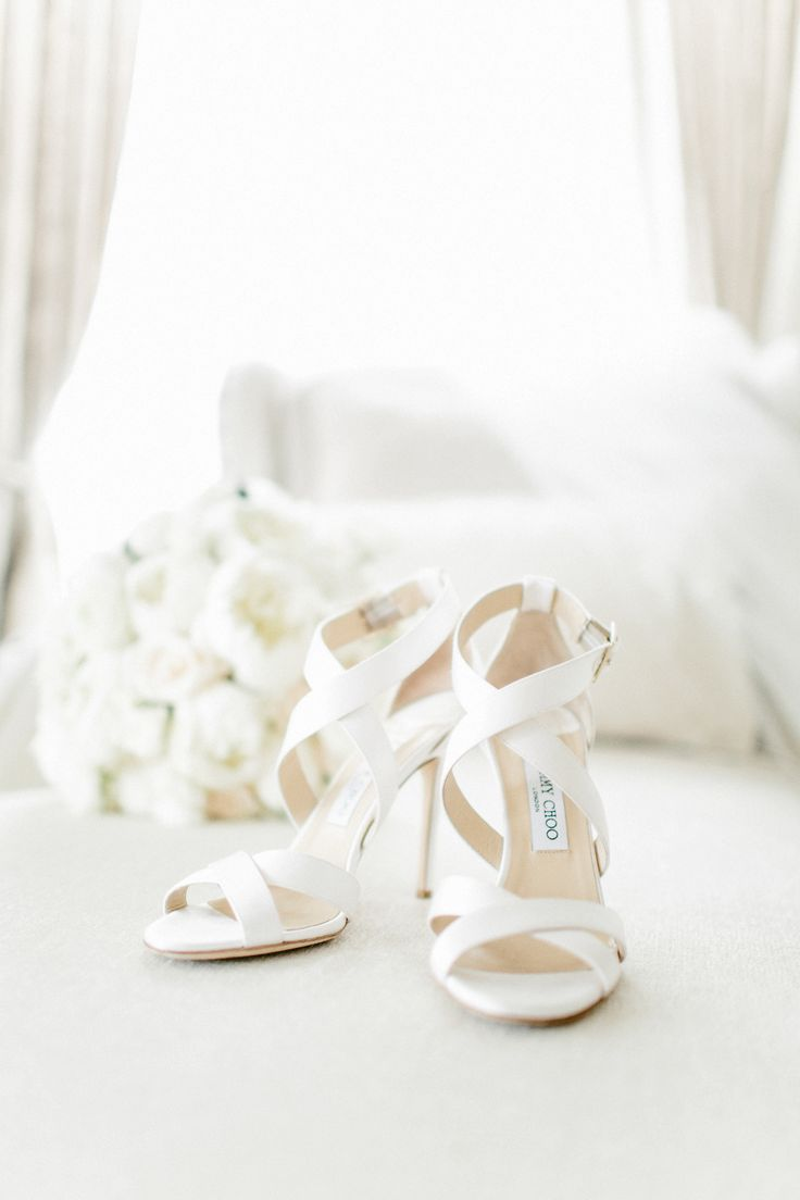 best wedding shoes images on pinterest shoes marriage and