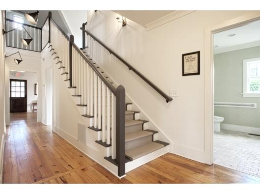 Collier Construction and Consulting | Atlanta Homes & Lifestyles