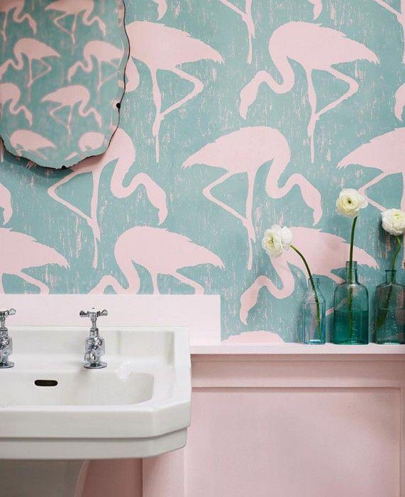 die besten 17 ideen zu sdb romantique auf pinterest | romantisches, Badezimmer
