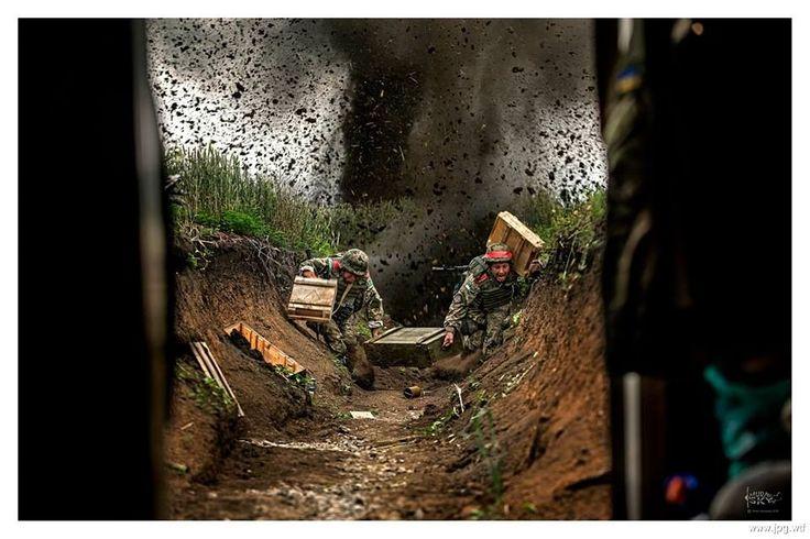 Боль Войны — IMG! Картинки из интернета