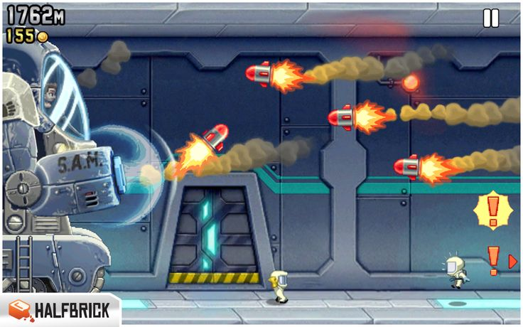 LETS GO TO JETPACK JOYRIDE GENERATOR SITE!  [NEW] JETPACK JOYRIDE HACK ONLINE 100% REAL WORKS: www.online.generatorgame.com And you can Get Unlimited Resources for Free right now: www.online.generatorgame.com 100% Real working method! Just follow the step: www.online.generatorgame.com Please Share this hack online method guys: www.online.generatorgame.com  HOW TO USE: 1. Go to >>> www.online.generatorgame.com and choose Jetpack Joyride image (you will be redirect to Jetpack Joyride Generator…