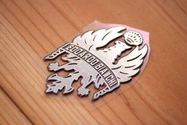 Bianchi emblem