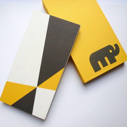 amazing idea book for kidsDesign Inspiration, Ideas Notebooks, 1 Ideas Book, Book Ideas, Handmade Charlotte, Graphics Design, Baby Books, Colors Shape, Design Business Cards
