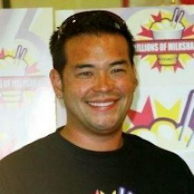 Jon Gosselin Seeking Primary Custody Of 8 Children; Calls For Kate Gosselin To Undergo Psychiatric Evaluation [READ MORE: http://uinterview.com/news/jon-gosselin-seeking-primary-custody-of-8-children-calls-for-kate-gosselin-to-undergo-psychiatric-evaluation-10386] #jongosselin #kategosselin #jonandkatepluseight #custody #custodybattle #realitytv #psychiatry #psychevaluation #courts