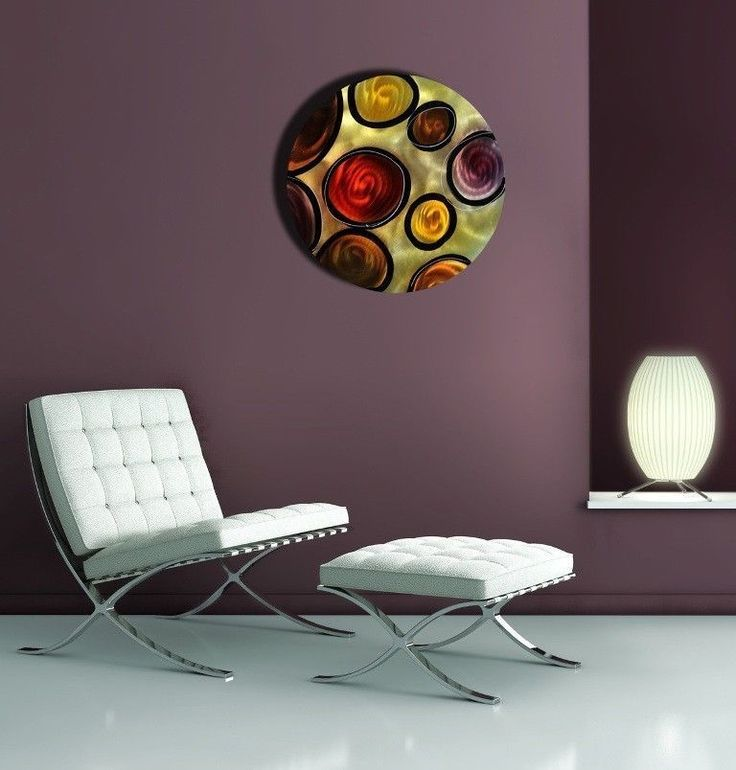 Home Decor Metal Wall Art 113 Best Jon Allen Images On Pinterest  Abstract Metal Wall Art