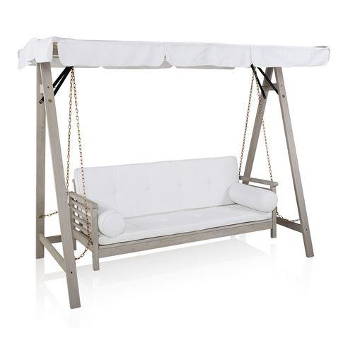 ber ideen zu hollywoodschaukel auf pinterest. Black Bedroom Furniture Sets. Home Design Ideas