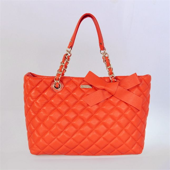 Image Result For Orange Handbags