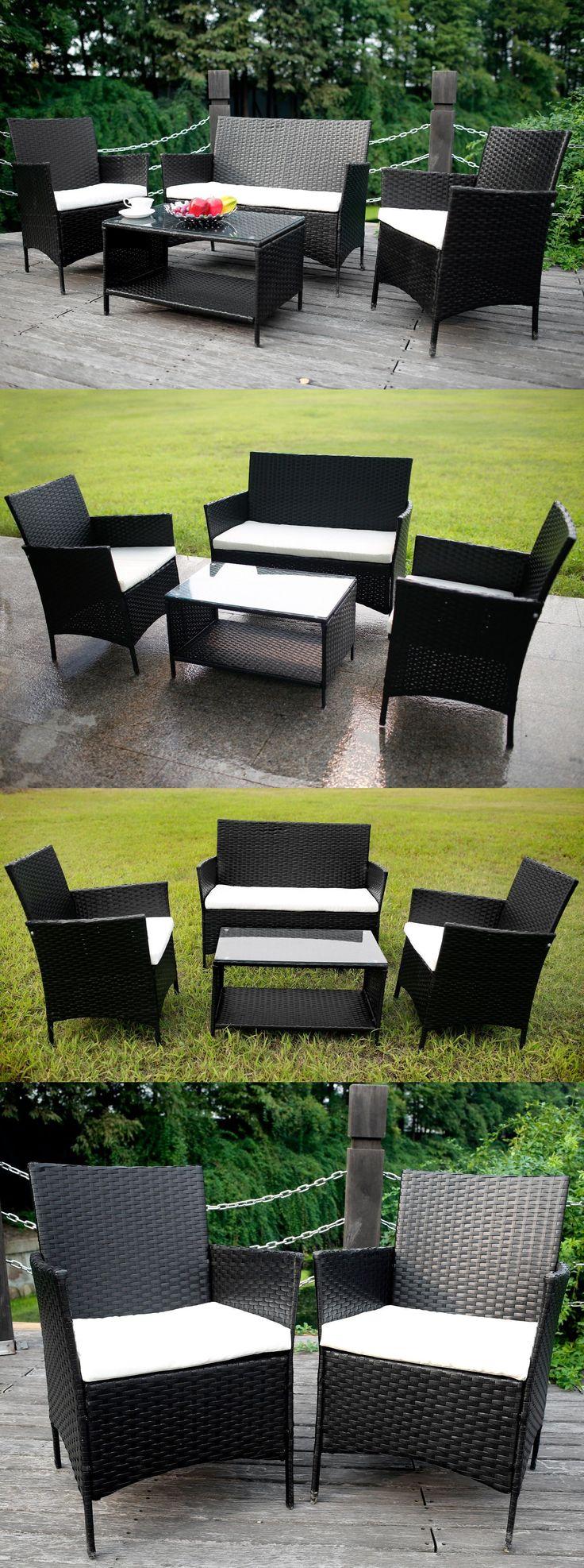 Rattan Sofa Outdoor | ambiznes.com