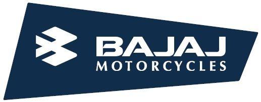 Manual Motor: Bajaj Manual Download