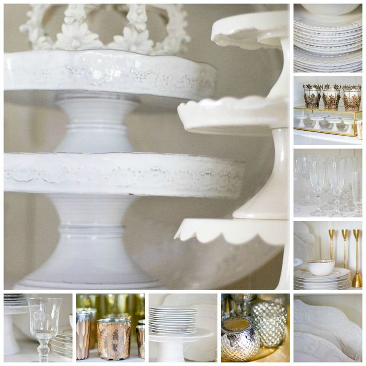 32 Stylish Dining Room Ideas To Impress Your Dinner Guests: 1000+ Ideas About Neutral Dining Rooms On Pinterest