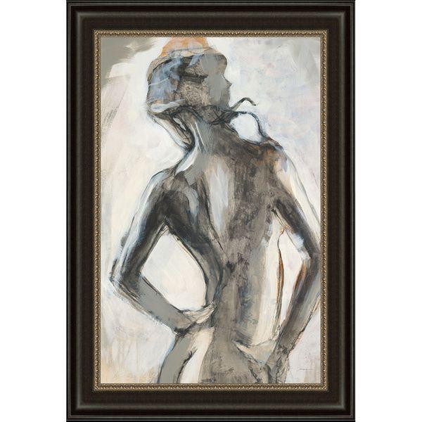 Where To Buy Artwork Part - 26: Pinterest