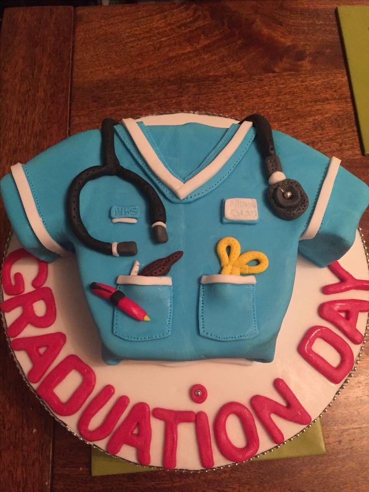 #graduation cake