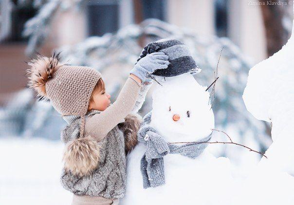 No más juguetes: 18 regalos originales para tus hijos